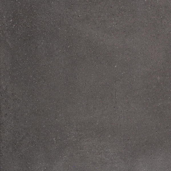 Keope Moov Anthracite 60x60
