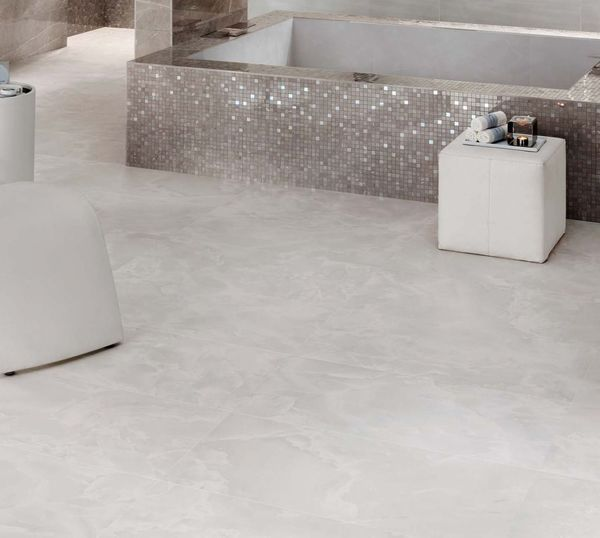 Marvel Moon Onyx Mosaik