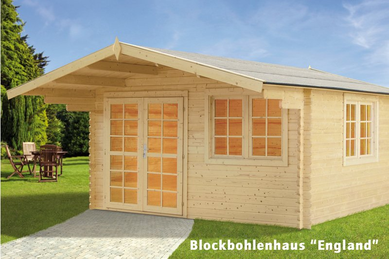 gartenhaus england 2 arkansasgreenguide. Black Bedroom Furniture Sets. Home Design Ideas