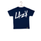 #LAZY Kids Bio-Shirt