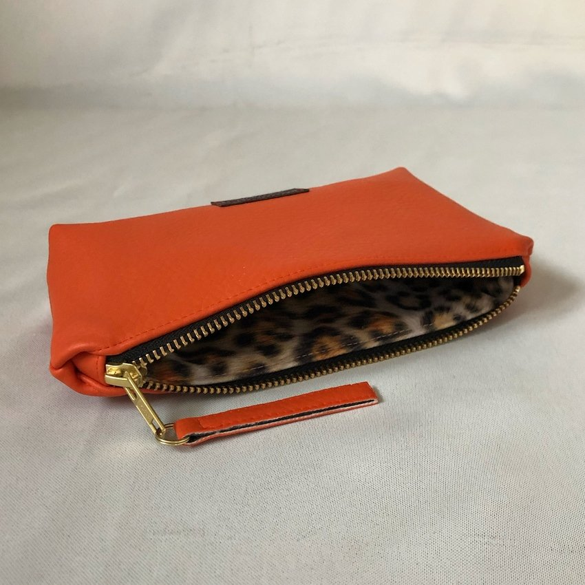 Pencil Case Necessaire weiteres Modell