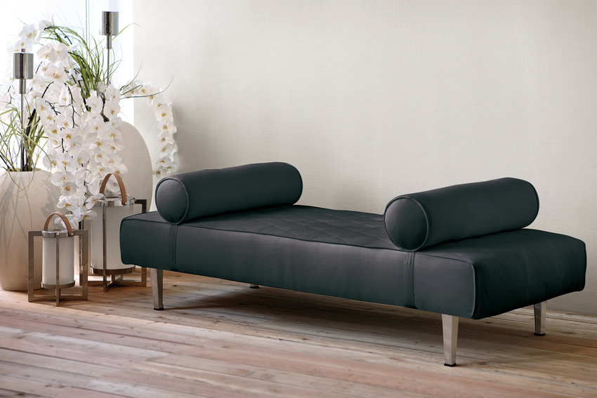 Garten-Daybed Carlo by Fink Living - Kollektion Summertime (GDCFL1906)