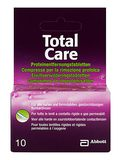 Total Care Tabs