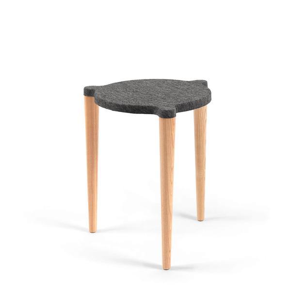 Oot Oot Designermöbel Im Baltic Design Shop