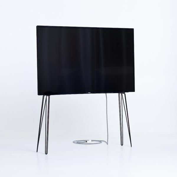 Designer-Regale & Sideboards Online kaufen!