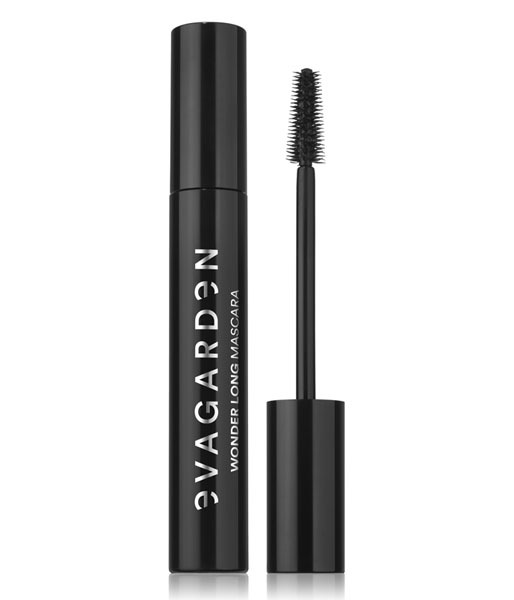 Mascara Wonder Long von EVAGARDEN