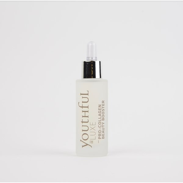 Pro-Collagen Serum von Youthful Cosmetics De Luxe