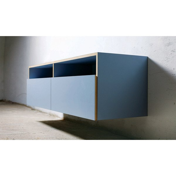 Mint Furniture - baltic design shop