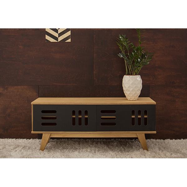 sideboard schwarz holz sideboard in massiv balkeneiche eichefarben grau schwarz eichefarben. Black Bedroom Furniture Sets. Home Design Ideas