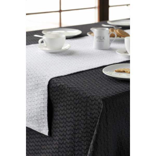 Designer Tischdecken designer tischdecken aus leinen baumwolle seite 2