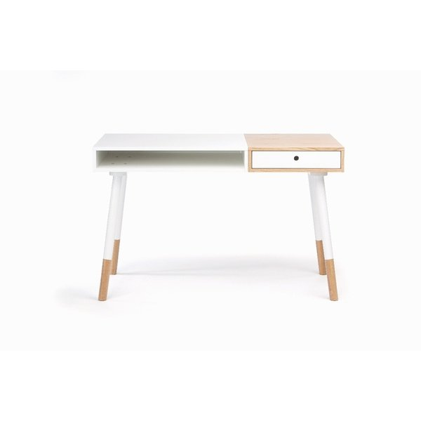 tische st hle aus holz skandinavisches design seite 5. Black Bedroom Furniture Sets. Home Design Ideas