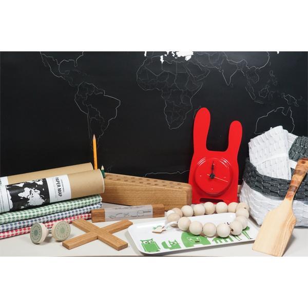 geschenkideen zur weihnachten baltic design blog. Black Bedroom Furniture Sets. Home Design Ideas