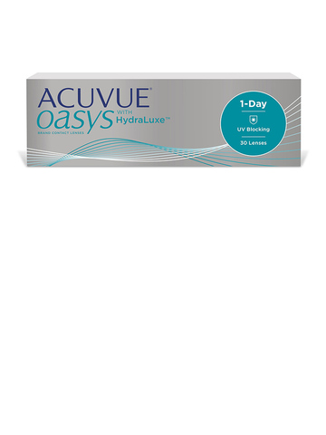 acuvue-oasys-1-day-sphaerische-tageslinsen-von-johnson-and-johnson-30