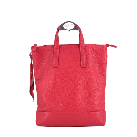 Jost X-Change XS (3in1) Bag Vika rot