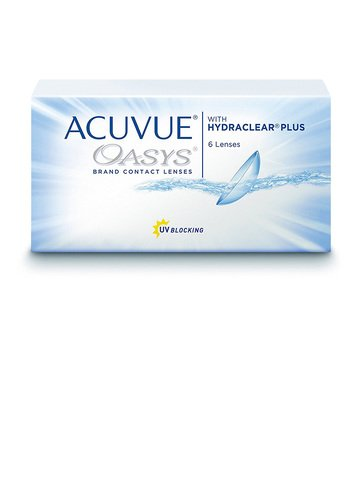 acuvue-oasys-sphaerische-2-wochenlinsen-von-johnson-and-johnson-6