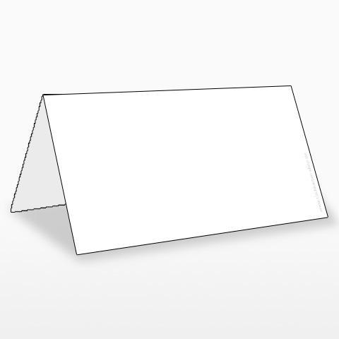 Herbstdeko Shop tischkarte t 38 herbst deko tischkarten shop