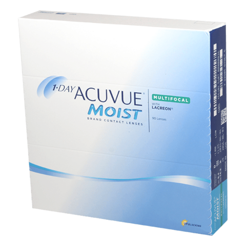 acuvue-moist-1-day-multifokale-tageslinsen-von-johnson-and-johnson-90