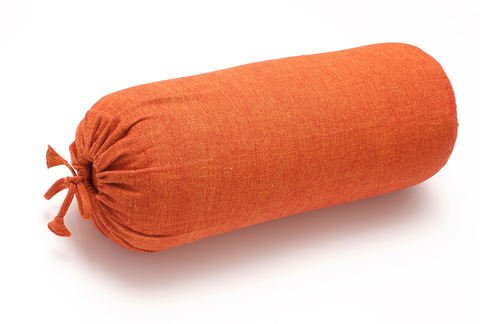 Bolster XL Orange