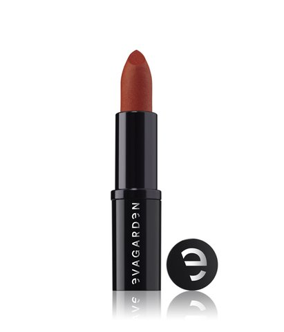 Evagarden - Lipstick The Matte 639 Retro Red