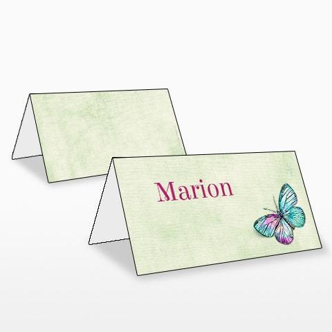 tischkarten shop tischkarten men karten selbst gestalten und online drucken. Black Bedroom Furniture Sets. Home Design Ideas