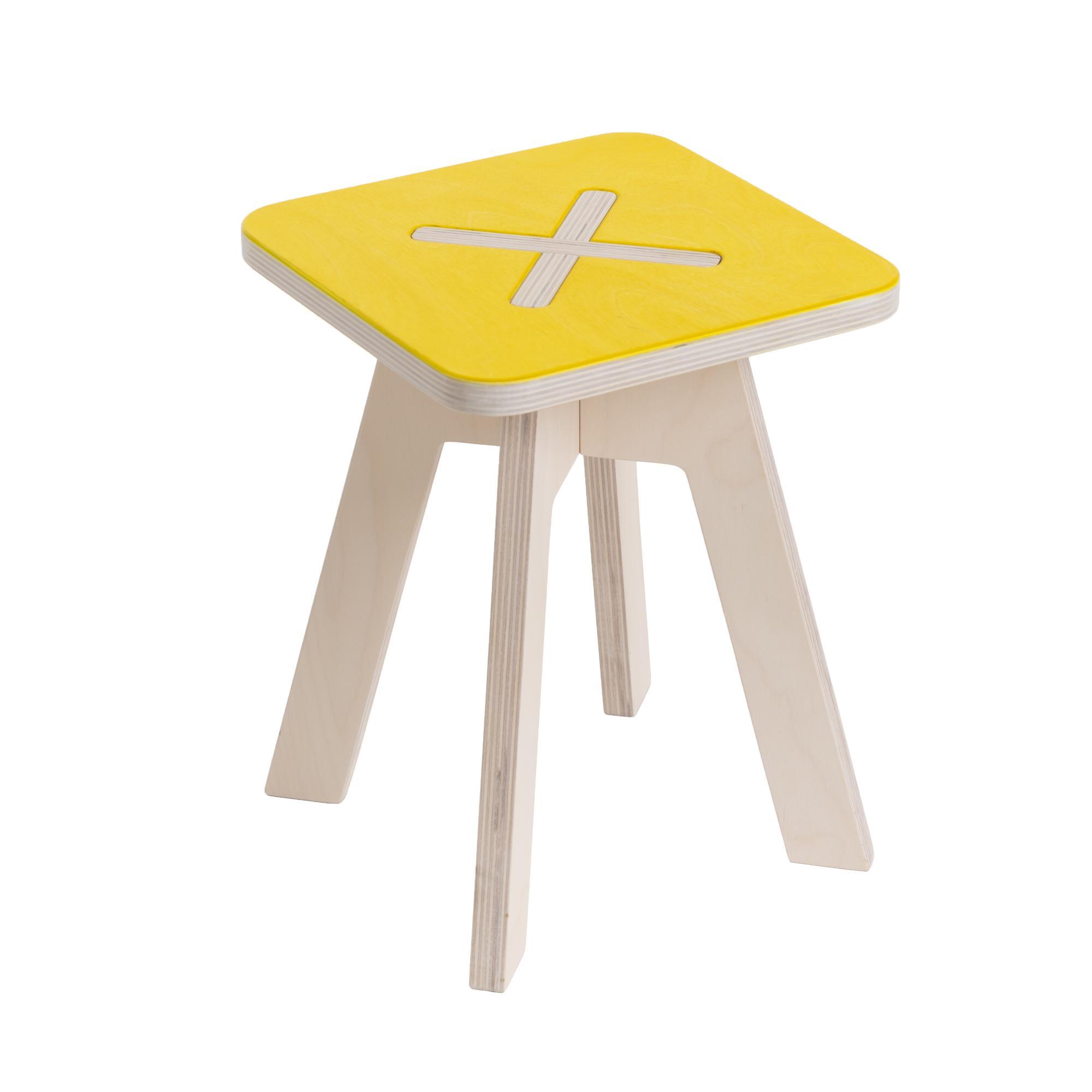 Design kinderstuhl fabulous natur massivholz holz baby sitzen design massivholz kinderstuhl t - Kinderstuhl design ...