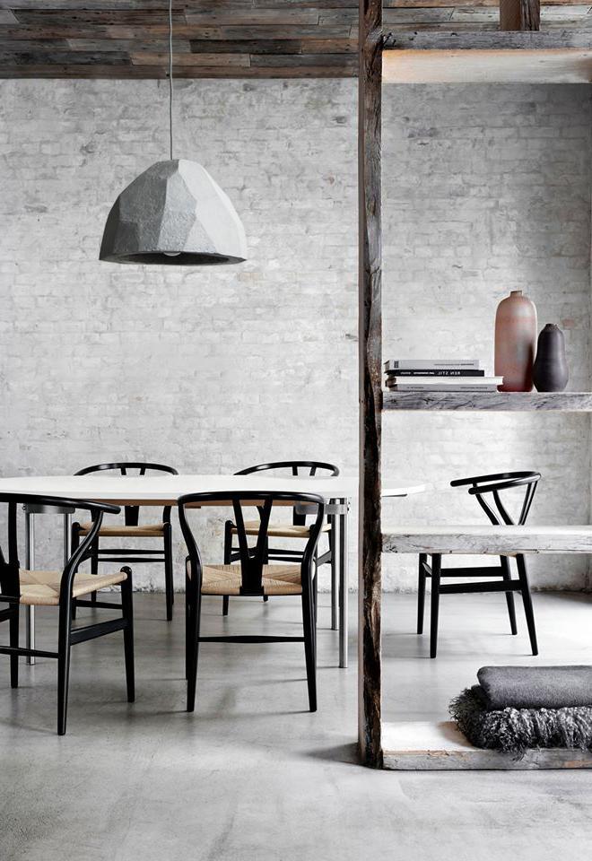 deckenleuchte luitas in grau. Black Bedroom Furniture Sets. Home Design Ideas