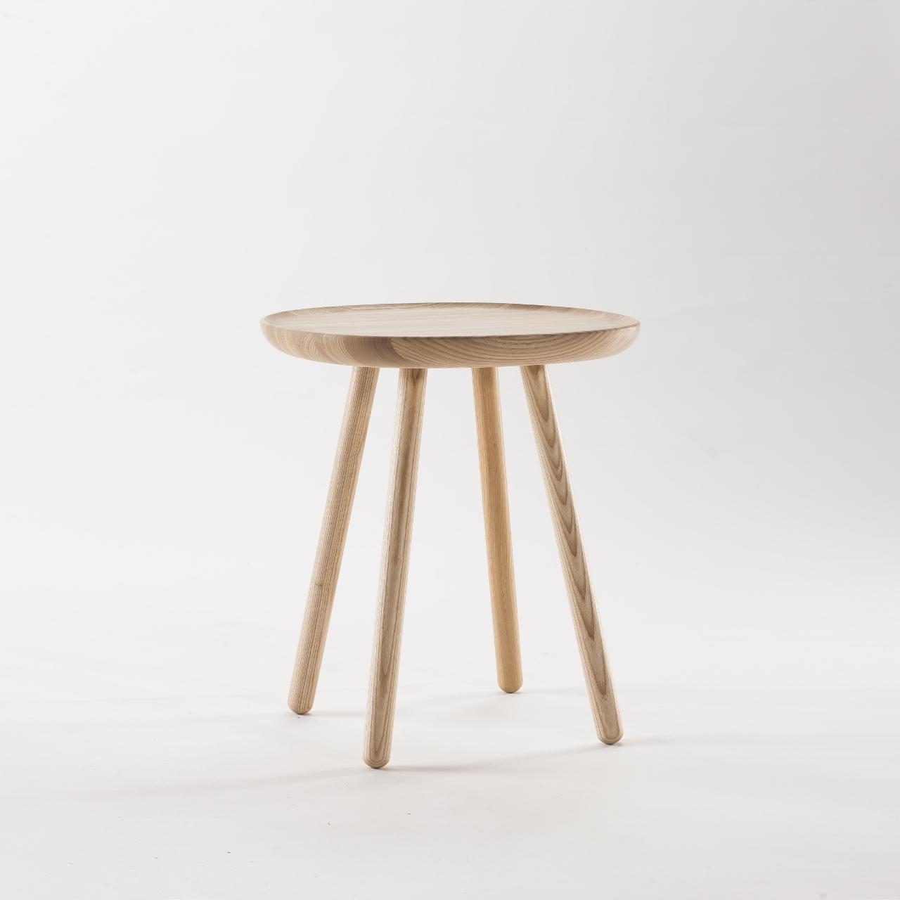 Bezaubernd Holz Beistelltisch Dekoration Von Design Kaufen