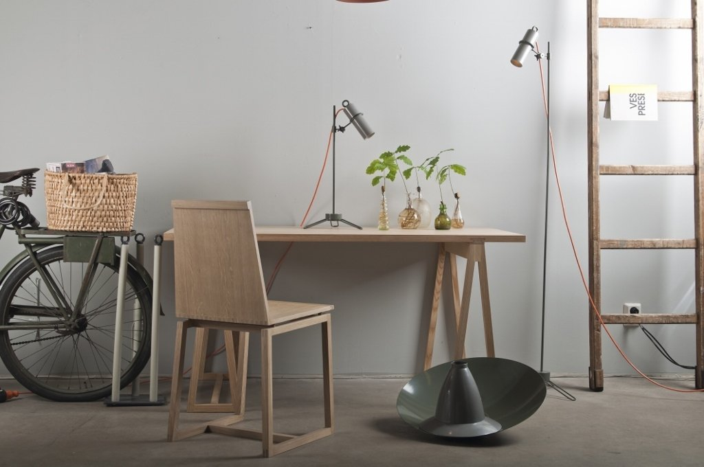 Stehlampe Wohnzimmer Design. Free Luxpro Klassische