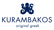 Kurambakos original greek